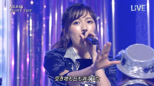 THEMUSICDAY_渡辺麻友36