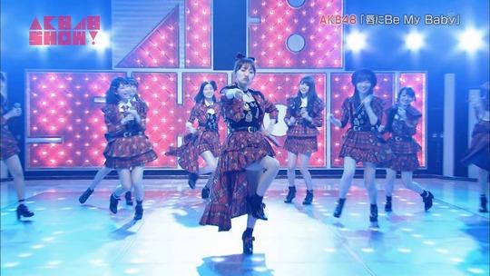 48SHOW_渡辺麻友3