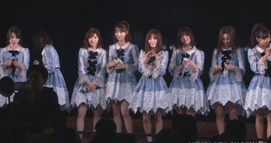ステージファイター公演_渡辺麻友78