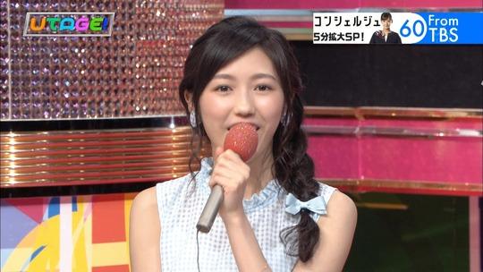 UTAGE!0629_渡辺麻友2