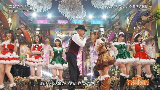 FNS歌謡祭2016_渡辺麻友35