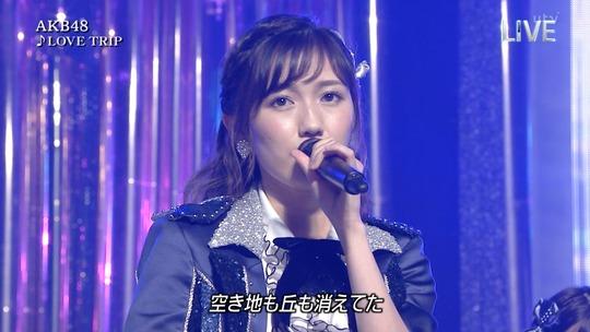 THEMUSICDAY_渡辺麻友37
