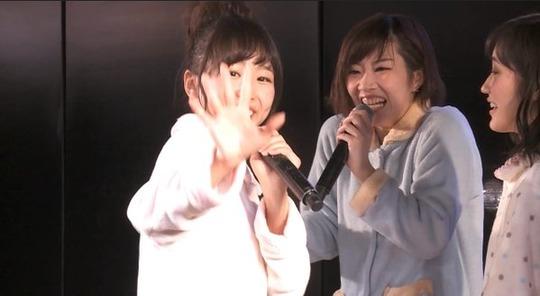 劇場公演_0108渡辺麻友63