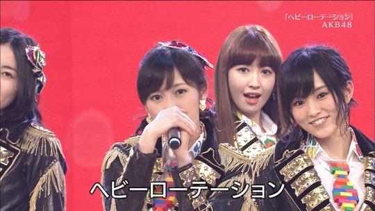 テレビ東京音楽祭_渡辺麻友39