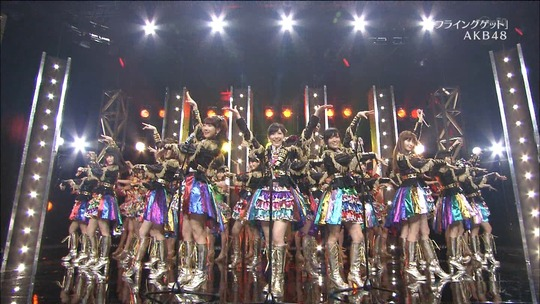 テレビ東京音楽祭_渡辺麻友66
