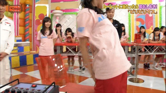 bibibi46