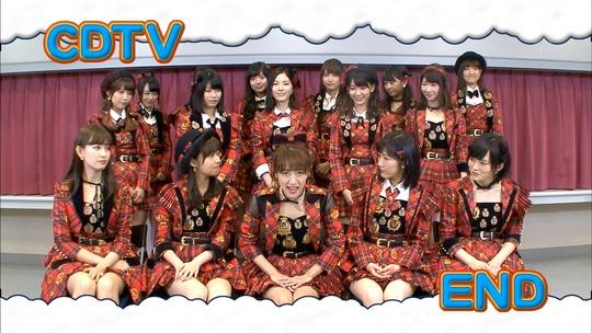CDTV渡辺麻友_41