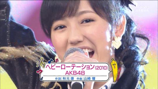 テレビ東京音楽祭_渡辺麻友25