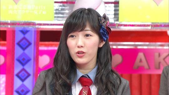 恋愛総選挙0731_14