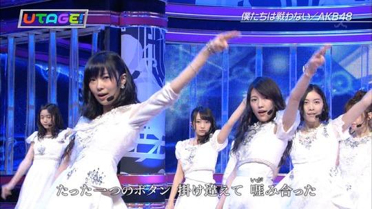 UTAGE!0526_渡辺麻友34