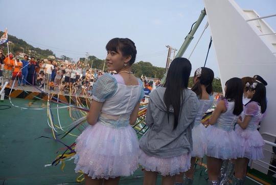 平田写真館11