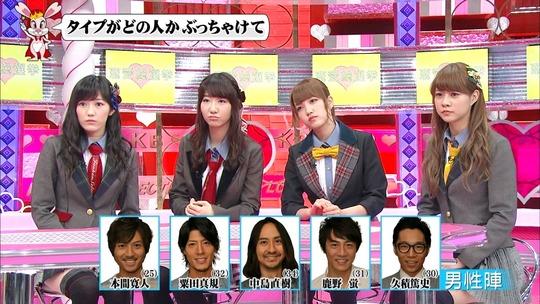 恋愛総選挙0731_15