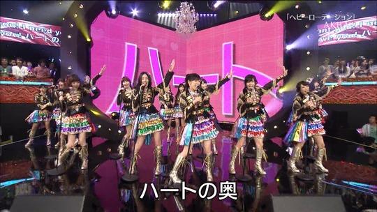 テレビ東京音楽祭_渡辺麻友37