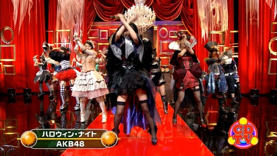 CDTV_渡辺麻友13