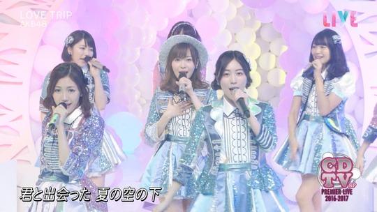 CDTV2017渡辺麻友24
