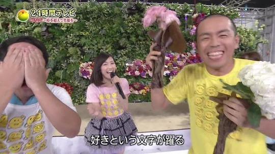 24時間テレビ渡辺麻友_14