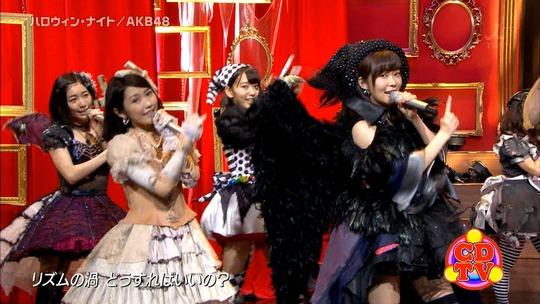 CDTV_渡辺麻友18