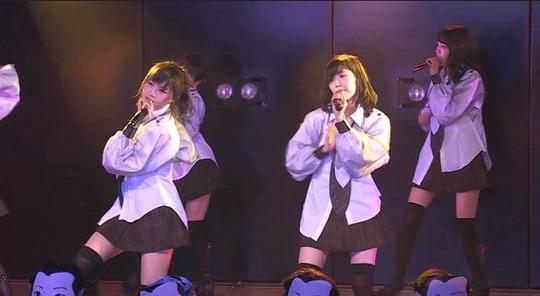 劇場公演_0108渡辺麻友46