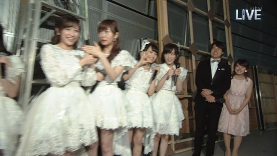 THEMUSICDAY_渡辺麻友2