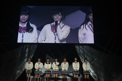 ユニット祭り_渡辺麻友9