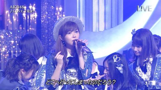 THEMUSICDAY_渡辺麻友34