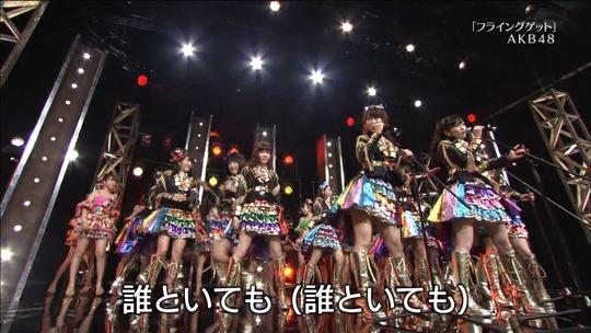 テレビ東京音楽祭_渡辺麻友61