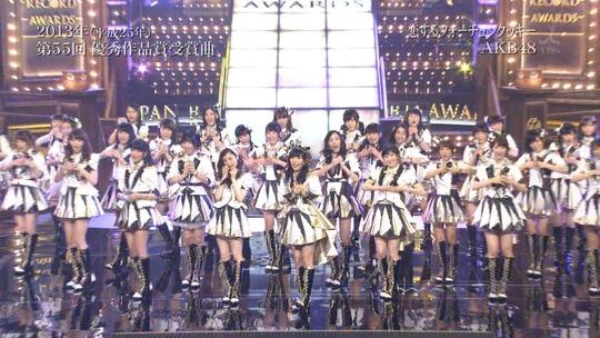 レコード大賞2014_47