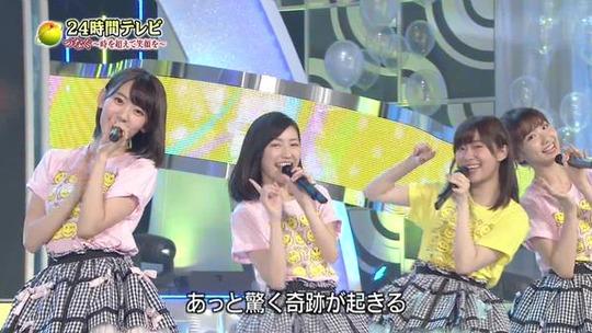24時間テレビ渡辺麻友_34