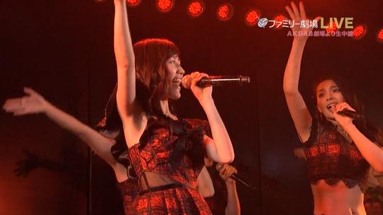 AKB48劇場10周年特別記念公演46
