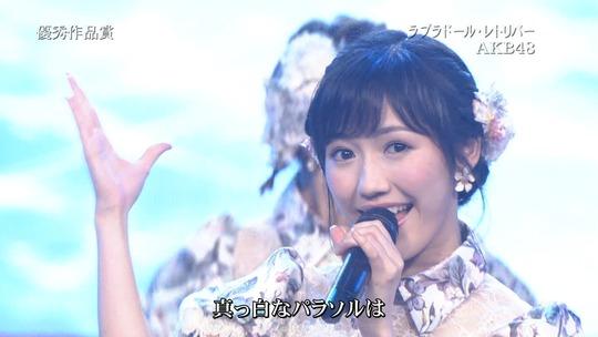 レコード大賞2014_111