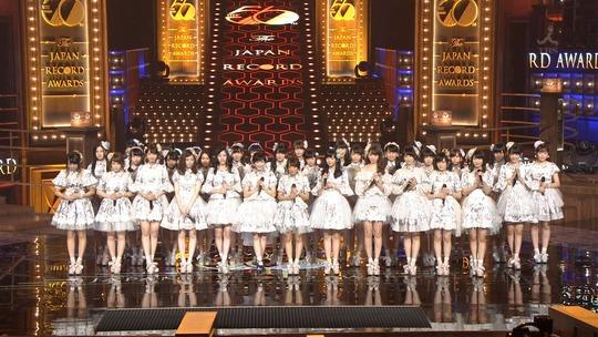 レコード大賞2014_91