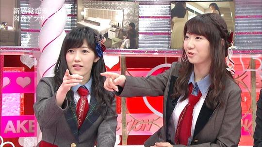 恋愛総選挙0731_29