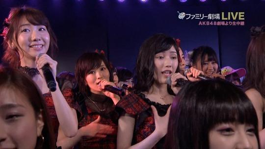 AKB48劇場10周年特別記念公演74