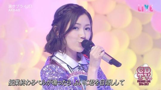 CDTV2017渡辺麻友30