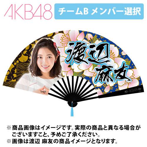 AK-015-1603-14266_p01_500