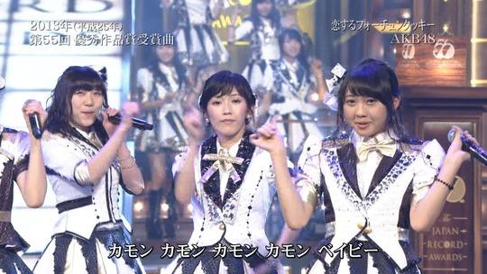 レコード大賞2014_36