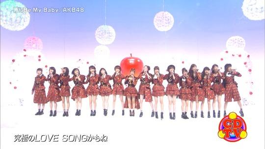 CDTV渡辺麻友_30