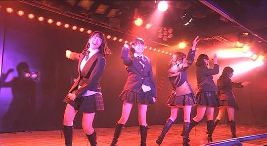 劇場公演_0108渡辺麻友39