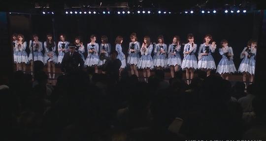 ステージファイター公演_渡辺麻友79