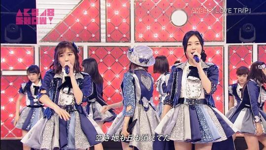 AKB48SHOW_LOVETRIP9