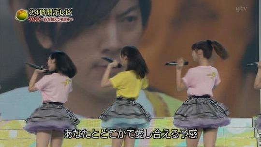 24時間テレビ渡辺麻友_36
