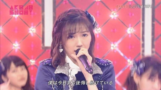 AKB48SHOW_LOVETRIP17