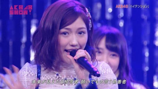 111948SHOW渡辺麻友19