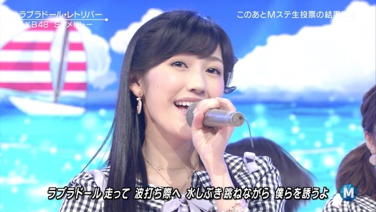 Mステ0627_渡辺麻友80