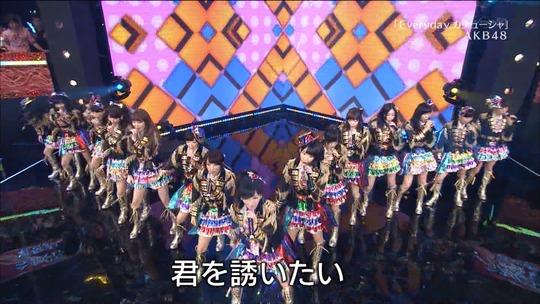 テレビ東京音楽祭_渡辺麻友43