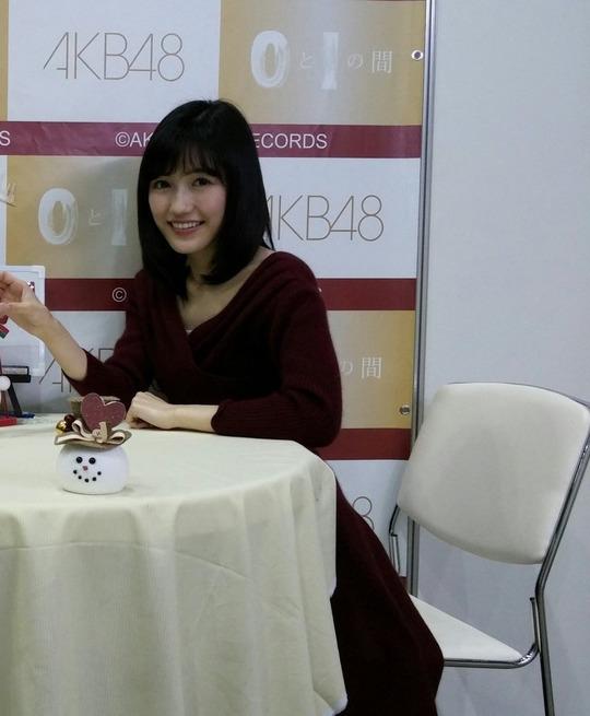 渡辺麻友写メ会32