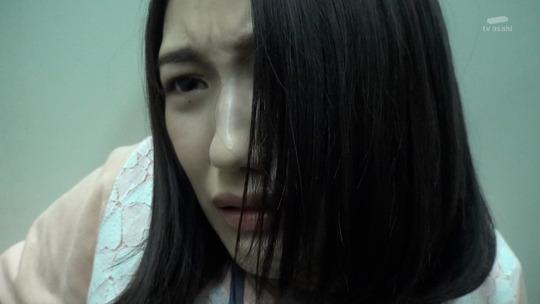 アドレナリンの夜_渡辺麻友81