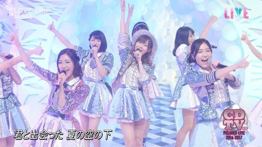 CDTV2017渡辺麻友25