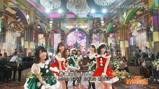 FNS歌謡祭2016_渡辺麻友27