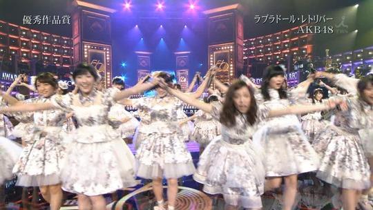 レコード大賞2014_120
